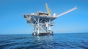 BYK Drilling for Oilfield