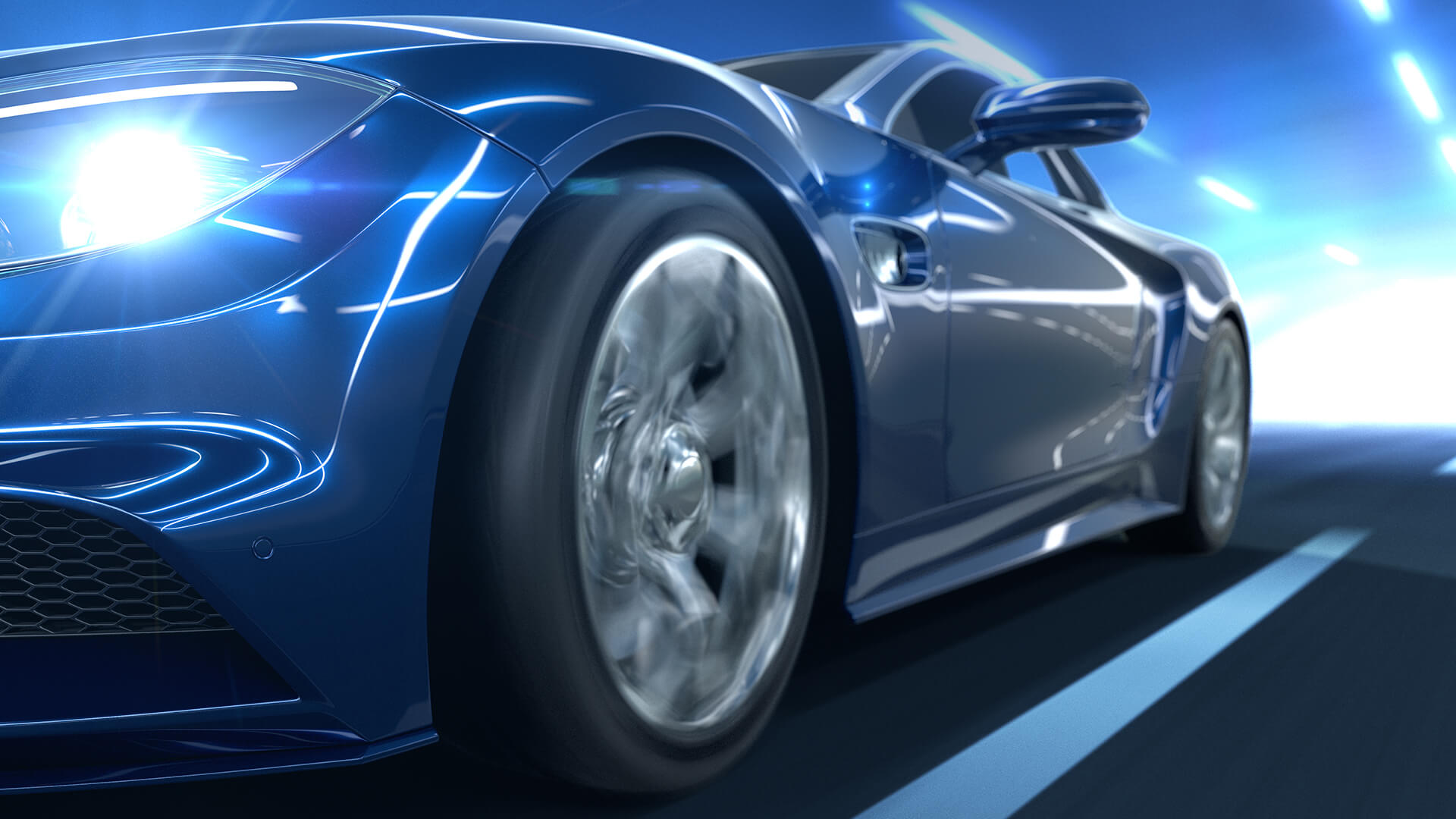 BYK Automotive Coatings