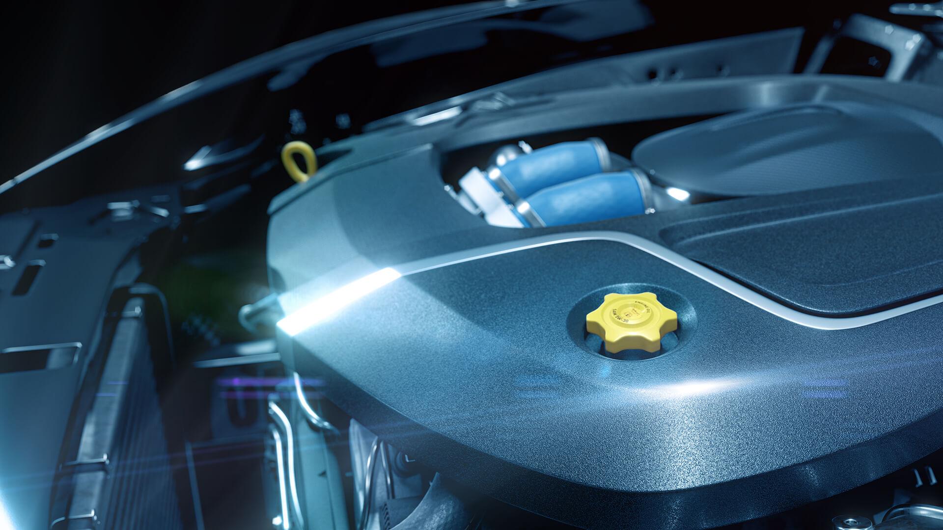 Thermoplastics Solutions Service