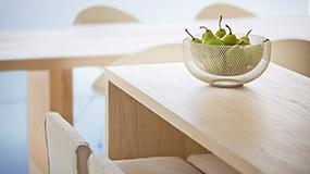 BYK Wood and Furniture Coatings