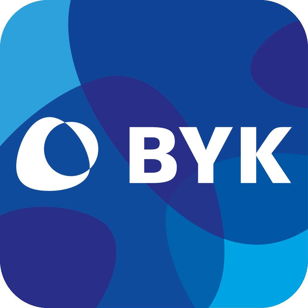 [Translate to German:] BYK Additive Guide App