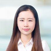 Haixia Wu