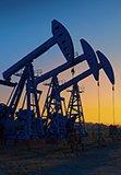 BYK Drilling Cementing Oilfield